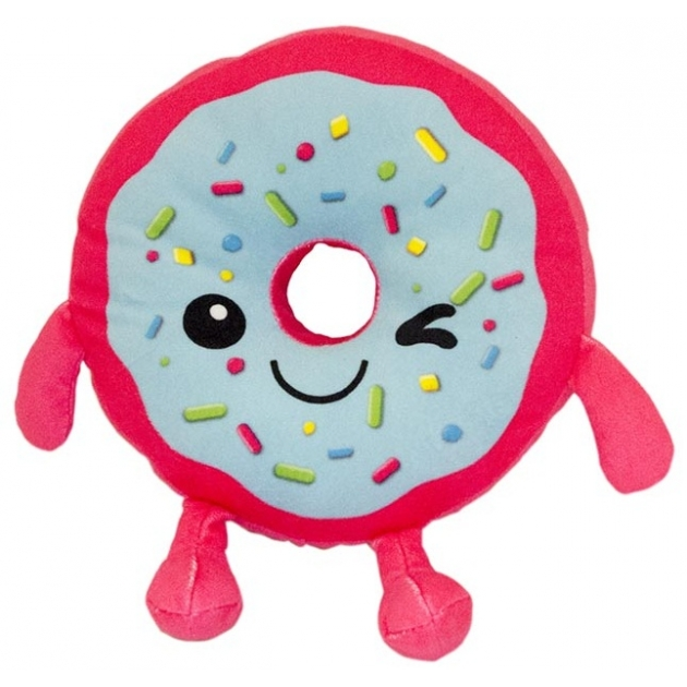 Игрушка Button Blue Пончик фрики 42-DT160843-6