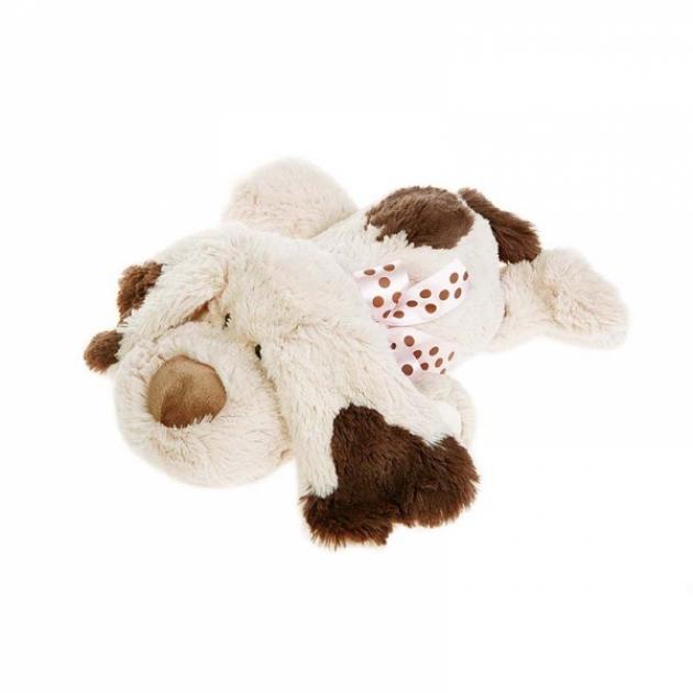 Мягкая игрушка собачка баря 40 см 44 21376 2
