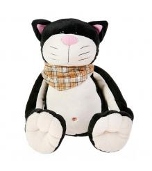Мягкая игрушка Button Blue кот пират в платочке 20 см 42 102082 1