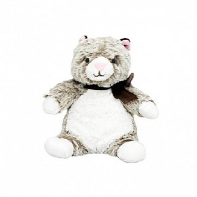 Мягкая игрушка котик васька 21 см 41 b1075e8