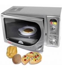 Микроволновая печь Casdon DeLonghi 492