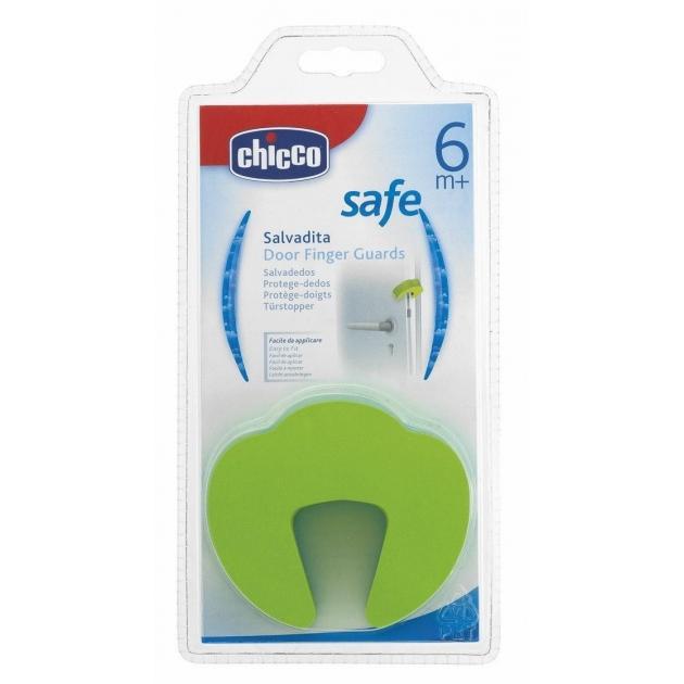 Защита от прищепления пальцев Chicco