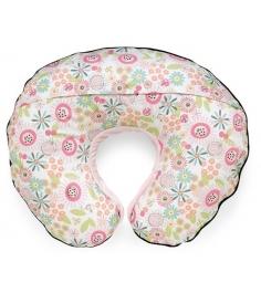 Подушка для кормления с 2-х сторонним чехлом Chicc...