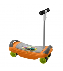 Скейтборд Chicco BalansKate 5227