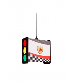 Детская люстра Cilek Traffic Light 21.10.6357.00...