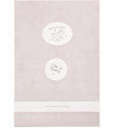 Детский ковер Cilek Cotton 120x180 см AKS-7665