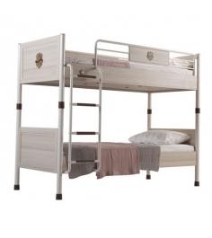 Детская двухъярусная кровать Cilek Royal 20.09.140...