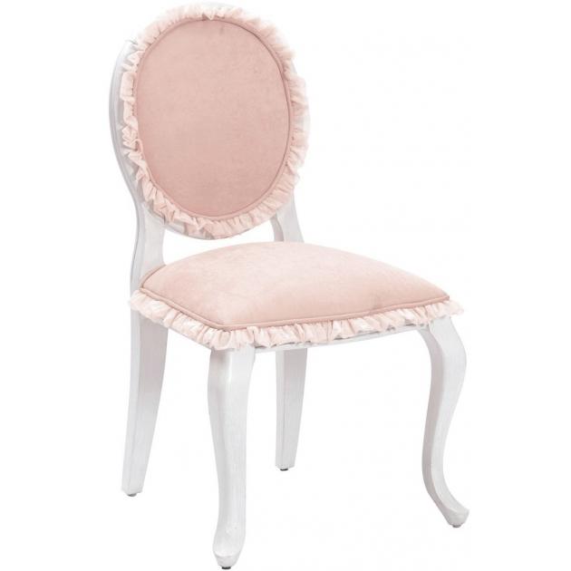 Детский стул Cilek Romantic 21.08.8466.00