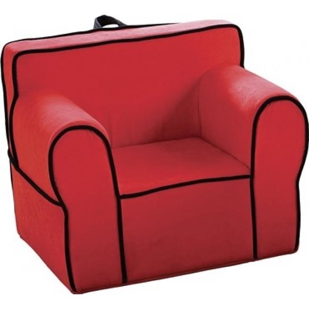 Пуфик мягкое кресло Cilek Comfort 21.09.3437.00