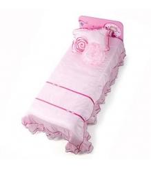 Комплект детского постельного белья Cilek Lovely 21.04.4464.00
