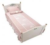 Комплект детского постельного белья Cilek Romantic 21.04.4482.00