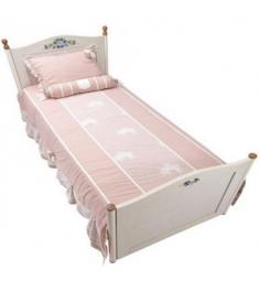 Комплект детского постельного белья Cilek Romantic 21.04.4482.00...