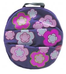 Детский рюкзак с поводком Clippasafe Цветок CL66/4