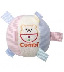 Мягкая игрушка мягкая tag ball арт:447850