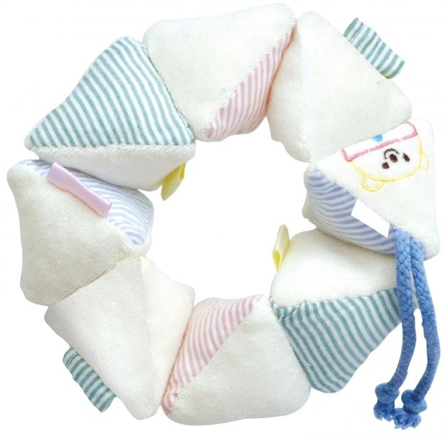 Мягкая игрушка Kasa Kasa Snake Арт: 112123