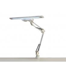 Лампа настольная светодиодная Comf Pro DL-1015