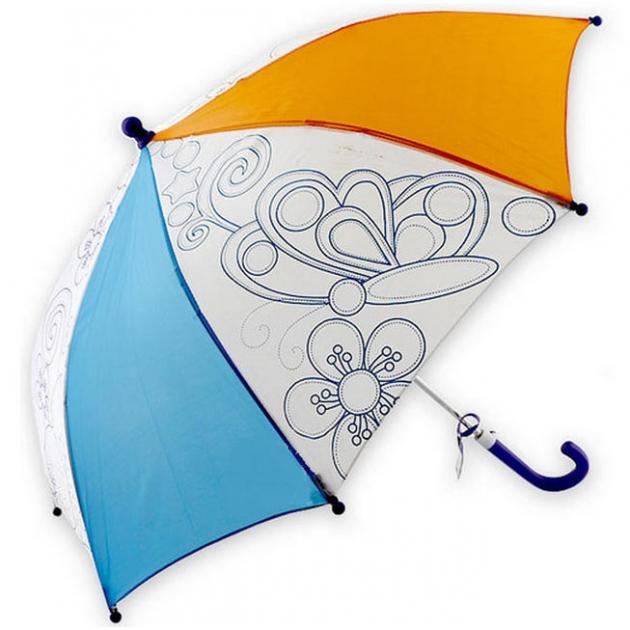 Набор для творчества Creative Мой дизайнерский зонтик 5727