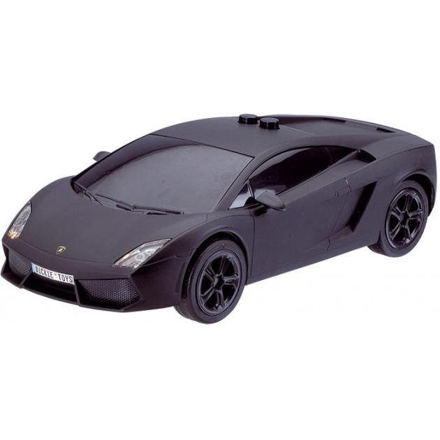 Dickie Lamborghini Gallardo 3313858