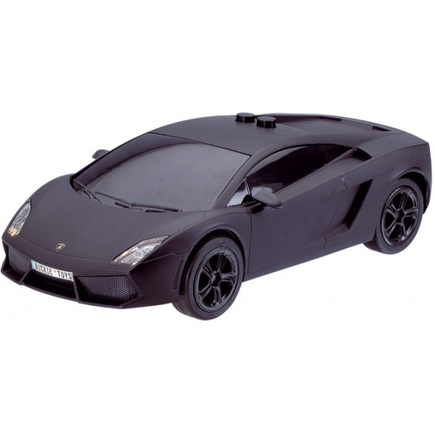 Детская машинка Dickie Lamborghini Gallardo 3313858