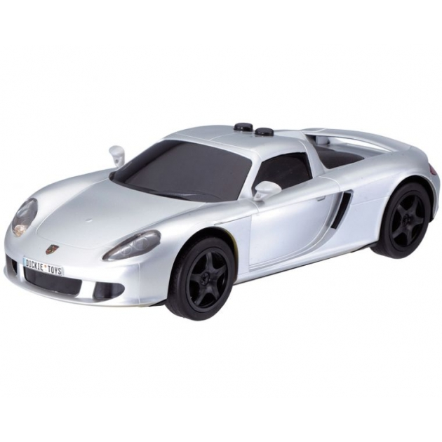 Детская машинка Dickie Porsche GT 3313858