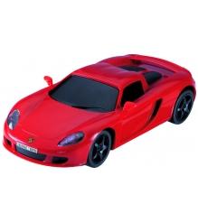 Детская машинка Dickie Porsche GT 18 см 3314027