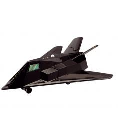 Игрушка Истребитель Dickie Боевой самолет 17 см че...