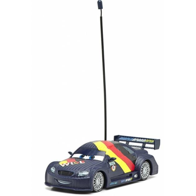 Радиоуправляемая машина Dickie Тачки Макс Шнель 18 см 3089511