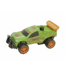Детская машинка Dickie Зелёная 3315430