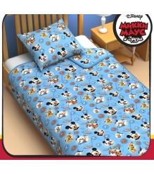 Детское одеяло Disney Микки Маус и его друзья 1153165...