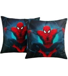 Комплект подушек Marvel Человек Паук 1338670