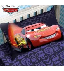 Детская подушка панно Disney Тачки 50*70 1153117