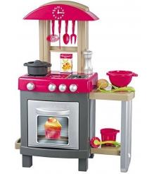 Детская кухня Chef Pro Cook Ecoiffier 1713