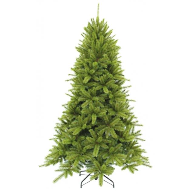 Искусственная сосна Триумф Бишон Triumph Tree