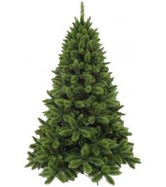 Триумф Норд стройная Triumph Tree 120 см