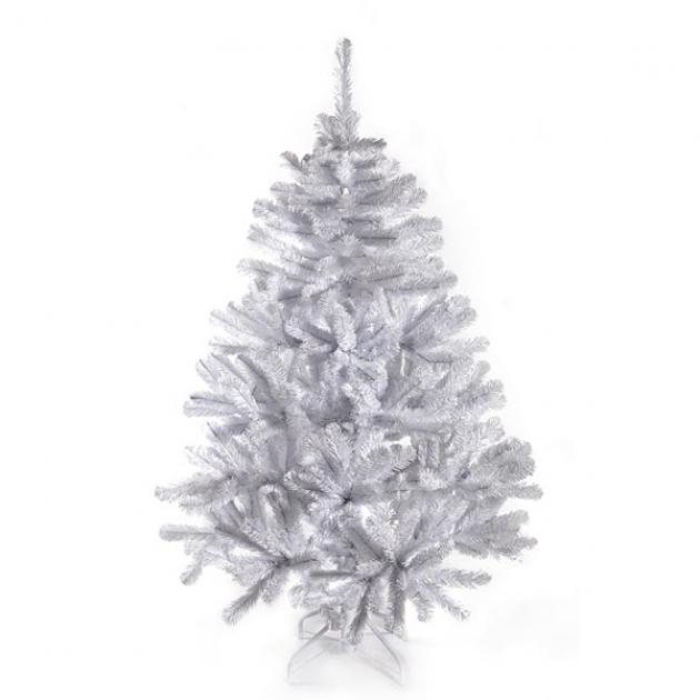 Искусственная ель Триумф Исландская белоснежная Triumph Tree