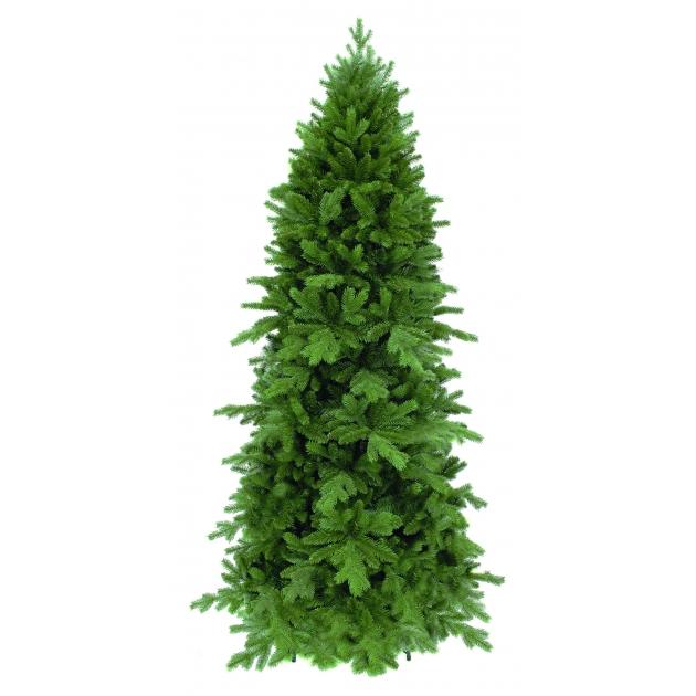 Триумф сосна Изумрудная Triumph Tree 120 см