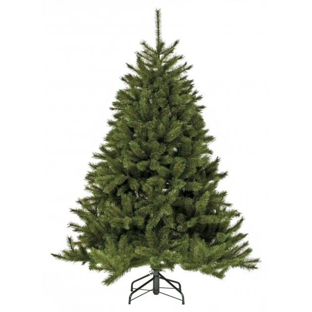 Искусственная ель Триумф Лесная красавица Triumph Tree