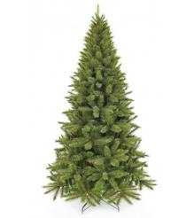 Триумф Лесная Красавица стройная Triumph Tree 260 см...