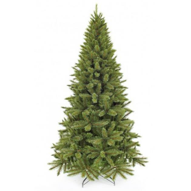 Триумф Лесная Красавица стройная Triumph Tree 120 см