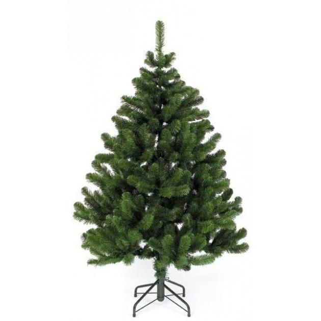 Искусственная сосна Триумф Праздничная Triumph Tree