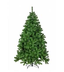 Триумф Ель Рождественская