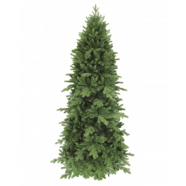 Искусственная ель Триумф Шервуд премиум стройная Triumph Tree