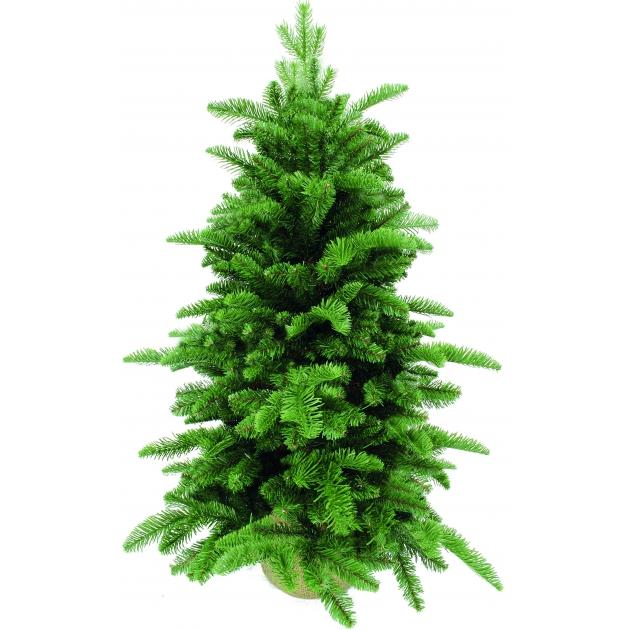 Искусственная ель Триумф Нормандия зелёная Triumph Tree