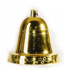 Набор украшений Peneri Колокольчик 6 см