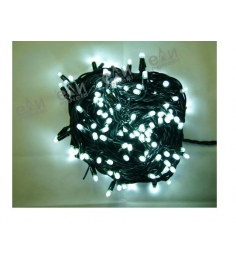 Электрогирлянда Peneri белая 220 ламп LC2201W...