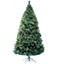 Царь елка Премиум