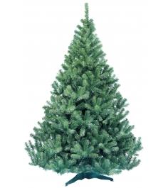 Ель царь елка Рояль 210 см