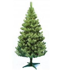 Ель царь елка Вирджиния 180 см В-180