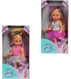 Кукла Evi Love Еви балерина 5730947...