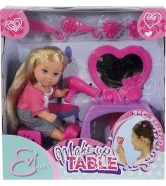 Кукла Evi Love Еви с зеркалом 5736618...
